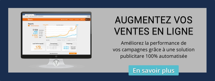 Meilleure Agence AdWords