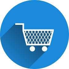 réduction google shopping