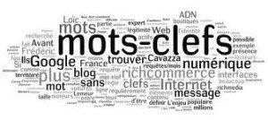 choisir-mots-cles-google-adwords-300x134